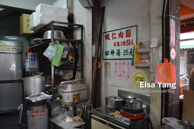 台南小吃051