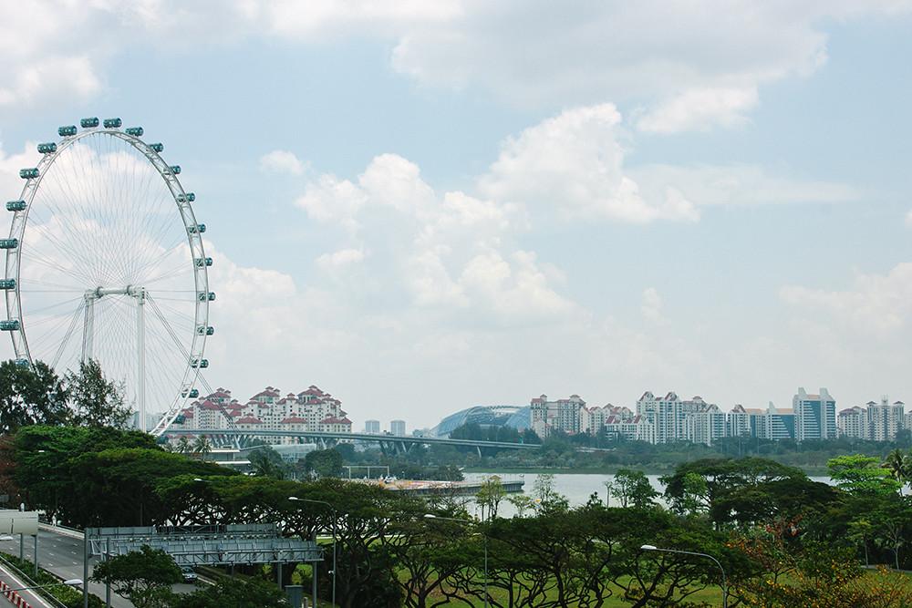 singapore_9_web