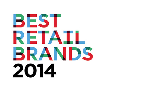 Interbrand has put together the latest report of best home improvement brands