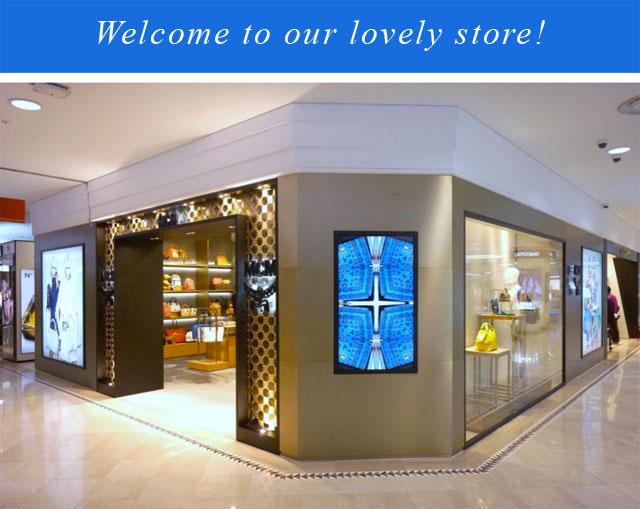 mcm-store-1