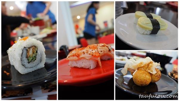 sushi flash (4)