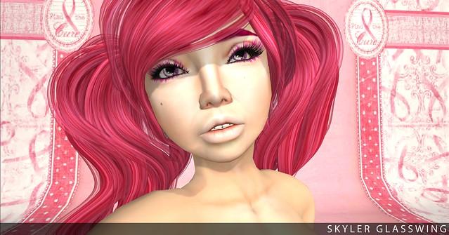 think pink_004