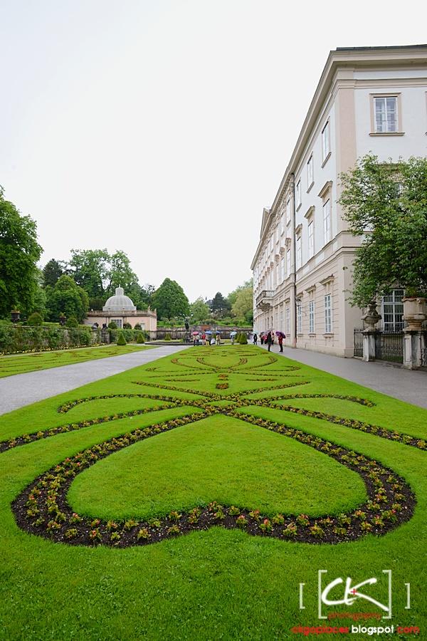 Austria_017