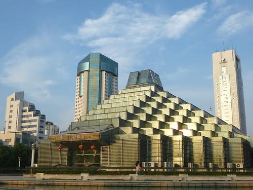 Zhejiang-Flash-Shaoxing-soleil (41)