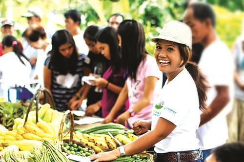 cherrie-atilano-agricool-gawad-kalinga-enchanted-farm