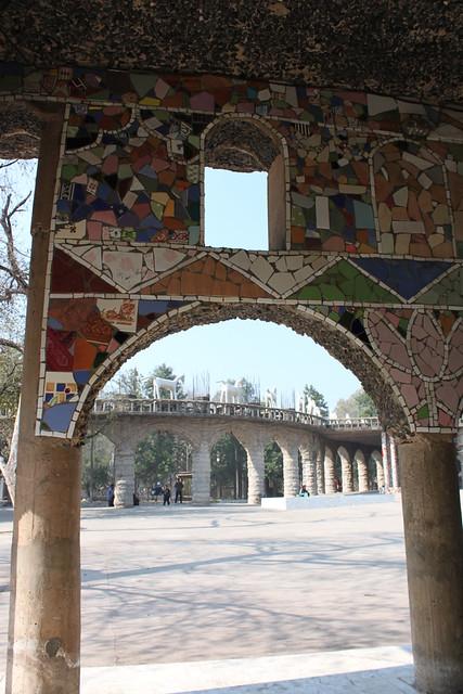 20130210_9396-Chandigarh-Nek-Chand-rock-garden_resize