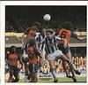 West Bromwich Albion vs Swansea City - 1982 - Page 12