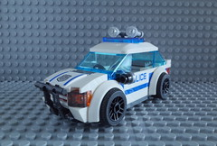 Dodge Charger(City Police ver.)_02