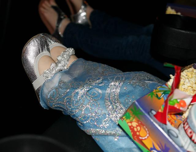 CinderellaMovie (3 of 6)