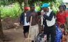 IMG_9756 by UNICEF Sierra Leone
