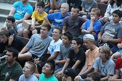 Summer Camp Junior High, 2015 Resized-23 (3)