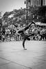 Just dance! by Guilherme Nicholas