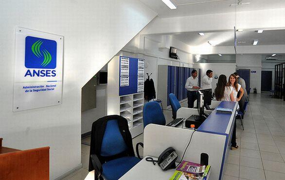 Sacar turnos anses en la oficina m s cercana for Oficina postal mas cercana