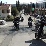 3° MotoTour delle donne #195