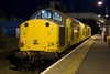 97301, Machynlleth by welsh snapper