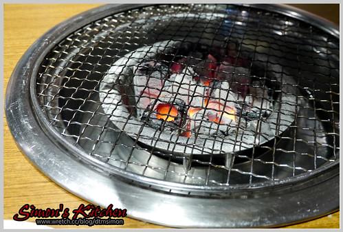 赤版屋燒肉02-1.jpg