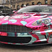 Aston DBS - Team 08