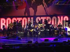 Boston Strong Concert-May 30, 2013