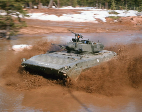 Now in Red Dragon] FINLAND - Page 50 - Eugen Systems Forums