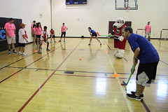 stick and ball games(0.0), roller in-line hockey(0.0), floor(1.0), floor hockey(1.0), sports(1.0), hockey(1.0),