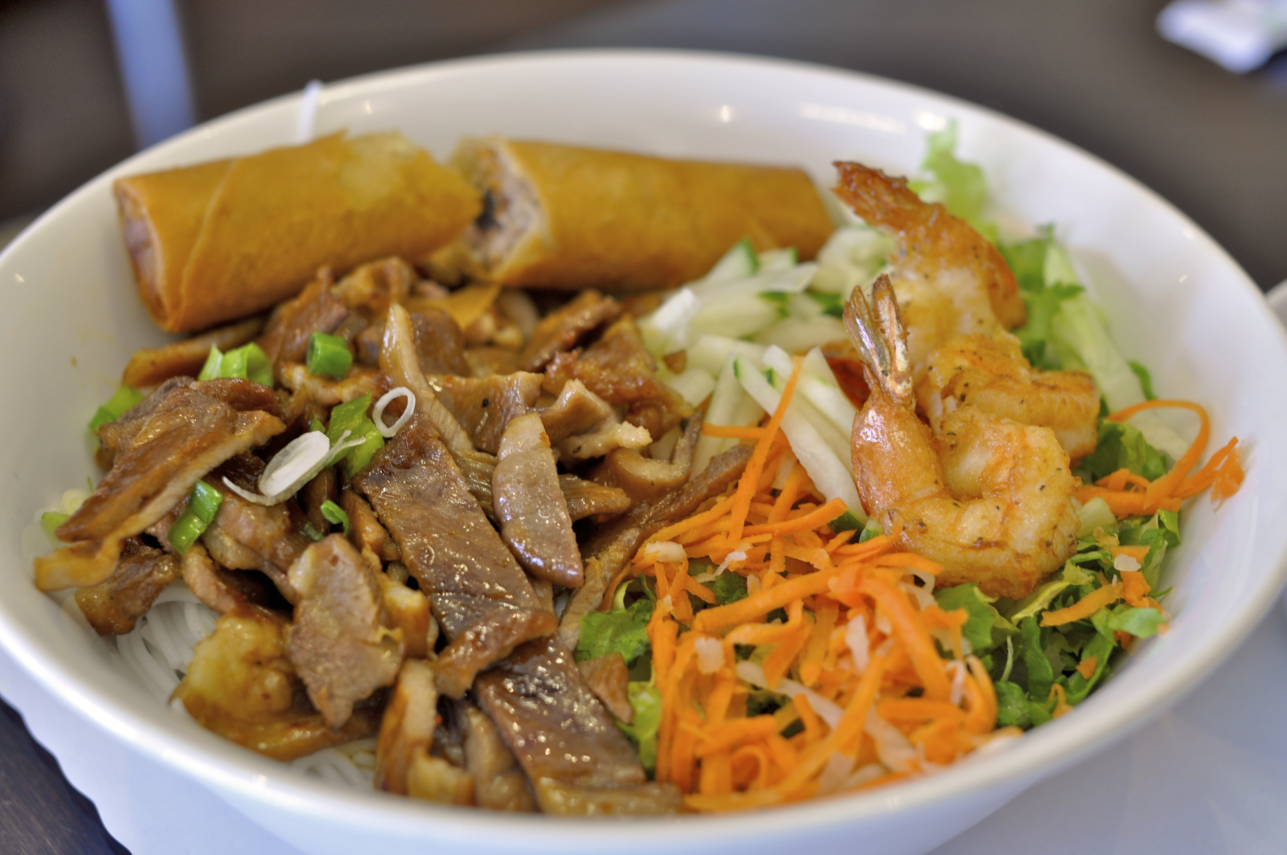 Thai Food Delivery Arvada