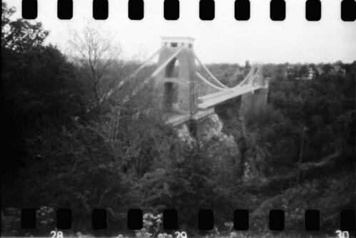 Bristol (41)