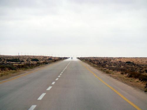 desierto 2007 libia nalut sclibia