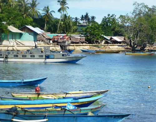 Moluques13-Ambon-Nord-Hila (6)