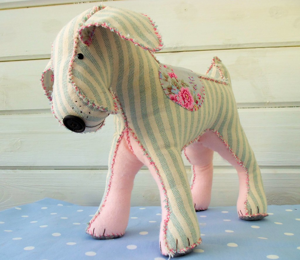 Dog Sewing Patterns New Decorating Design