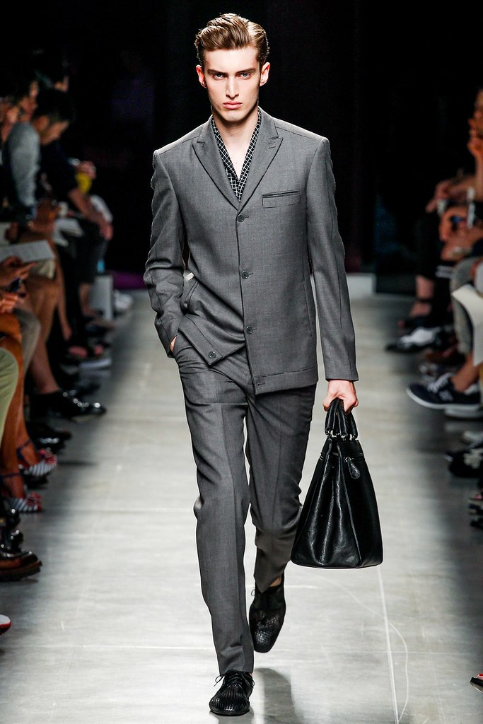 SS14 Milan Bottega Veneta008_Charlie France(vogue.co.uk)