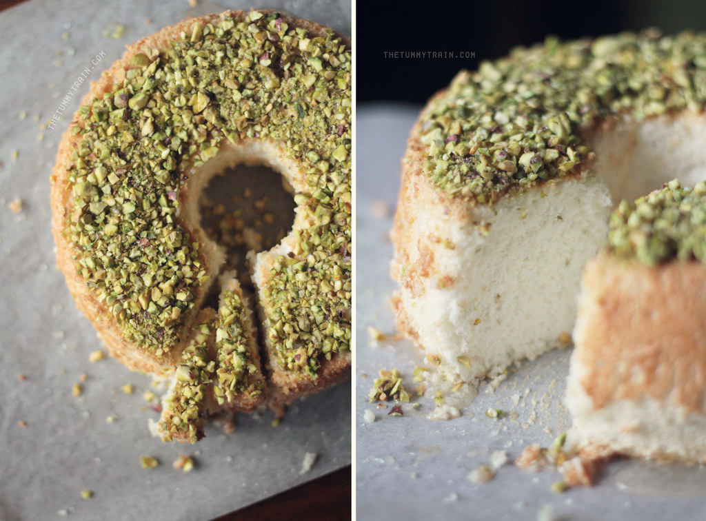 9246222355 353ab0bbf1 b - The angels sing about lime and pistachio