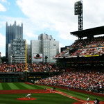 Pirates Vs Phillies