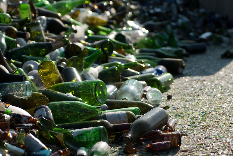 瓶bottles