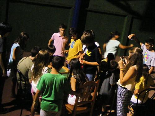 2013-07-19 - Escudería-Alba - 36