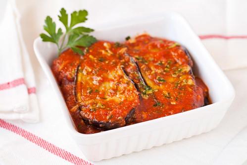 Albergínies-amb-salsa-1