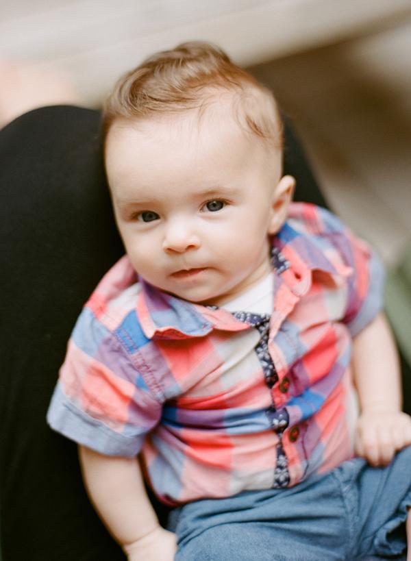 RYALE_Baby3M-12