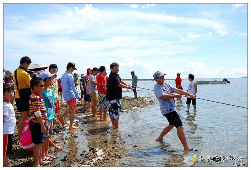 2013歐船長東海休閒漁業_30