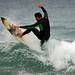 Surf17_sml