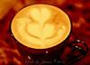Northend Coffee I