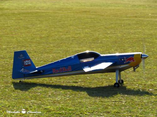 2º EVAER-  Encontro Vacariense de Aeromodelismo 3 e 4 de Agosto 2013 9443204195_b4e24127d0