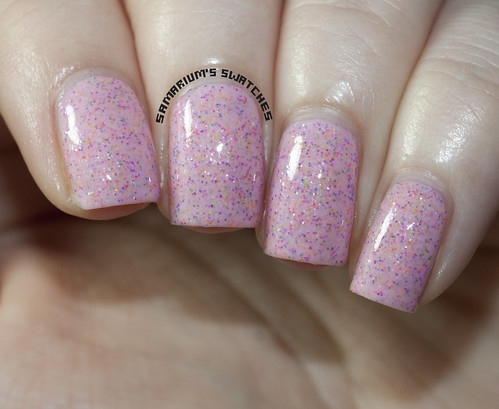 GlitterDaze Icecream For Summer (2)