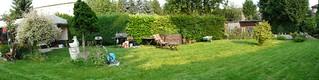Garten-2013-08