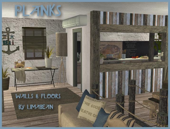 LB Planks pic2