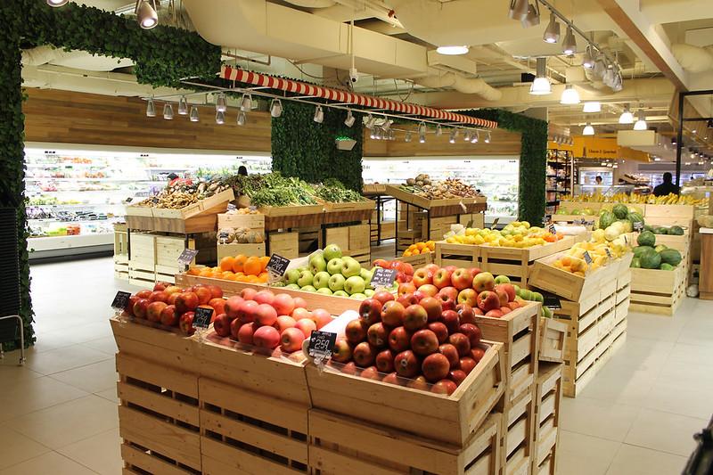 Fruit & Veg (2)