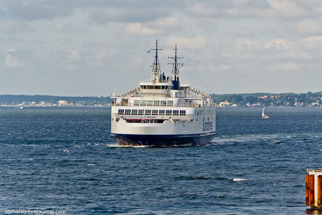 Helsinborg_ferry-9