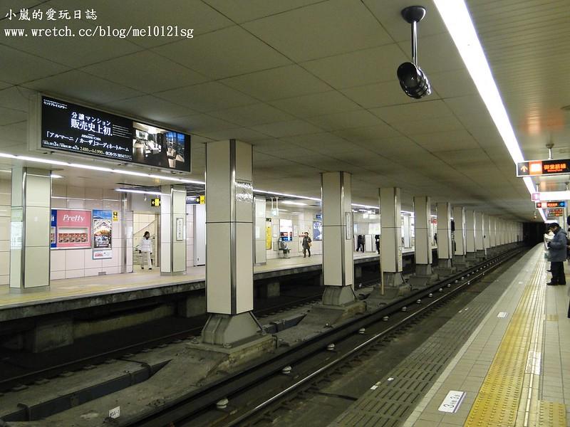 DSC09351