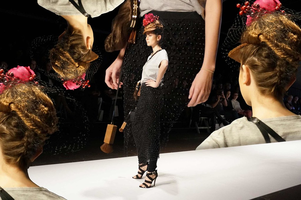 curtin-fashion-retrospective-jocelyn-tan