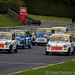Mighty Minis at Cadwell Park-48 by Team Tuckley Racing