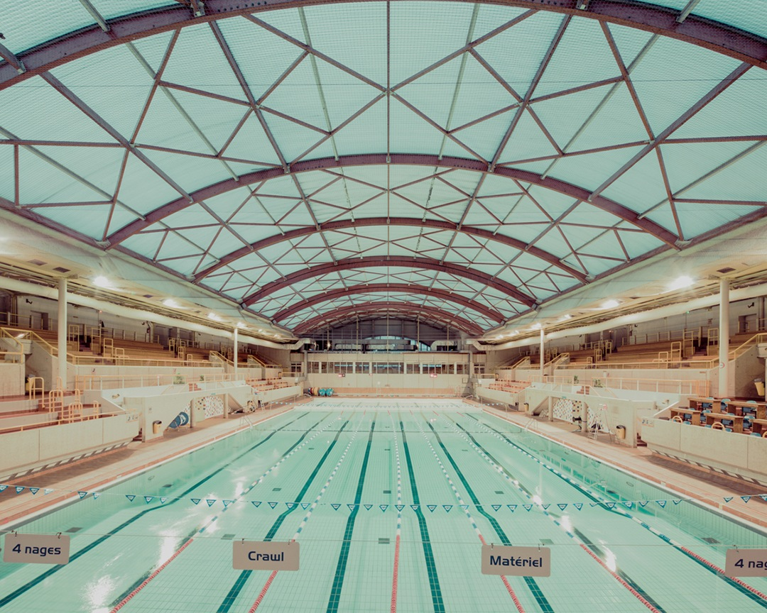 SwimmingPools_01 Franck Bohbot