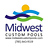 Midwest Custom Pools' Features Gallery photoset